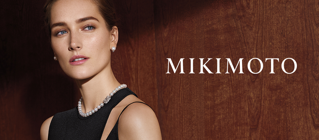 Joseph-Anthony Fine Jewelry Mikimoto