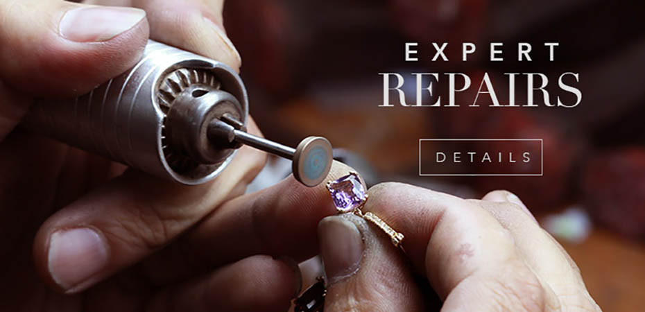 Offering The World S Most Prestigious Jewellery Designers And Fine Timepieces